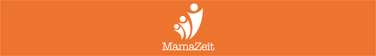 MamaZeit